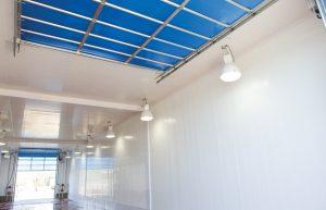 Trusscore Wall&CeilingBoard